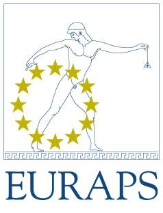 Logo-EURAPS_blau_gold
