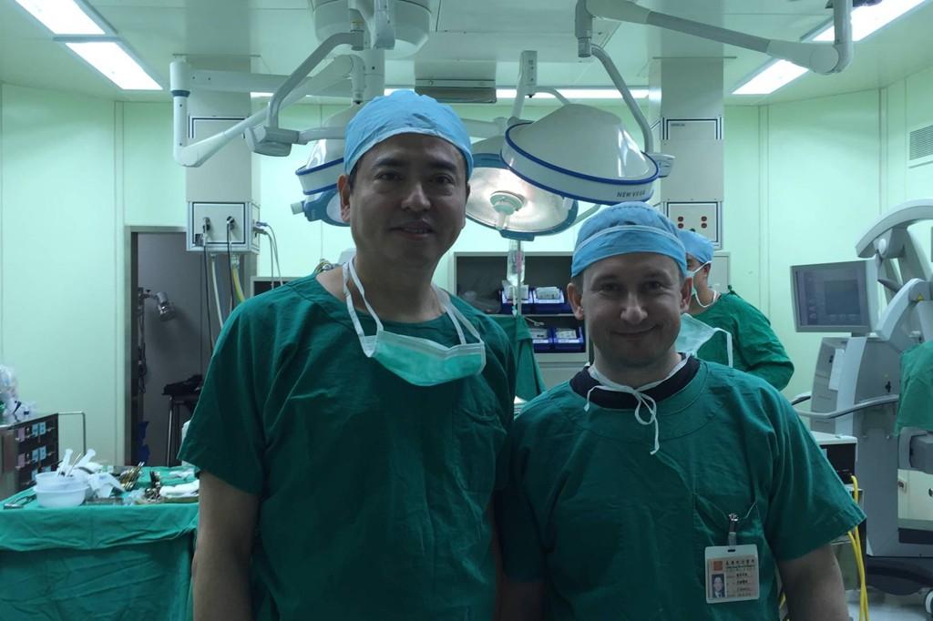 scrubs-damir-kosutic-dr-cheng