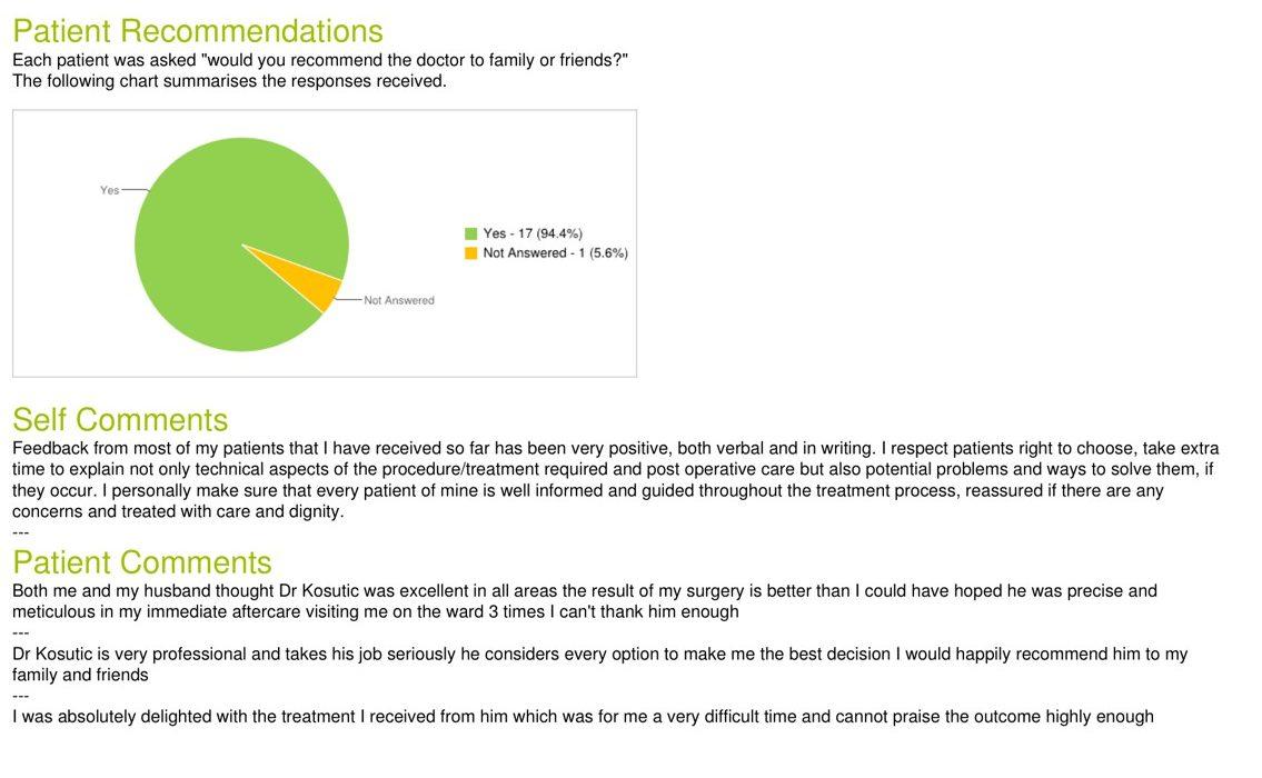 patient-feedback3b