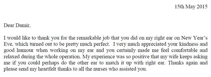 patient-feedback5